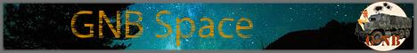 [DE]G-NB Space