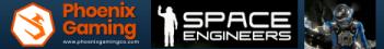 [U.S]-East Phoenix PvP Server Sol