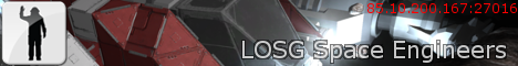 LOSG in Survival